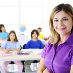 EDUCARE SENZA PUNIZIONI: LE 5 REGOLE FONDAMENTALI.