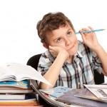 DEFICIT DI ATTENZIONE E IPERATTIVITÀ: 7 CONSIGLI INVINCIBILI.
