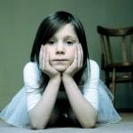 SINDROME DI ASPERGER A SCUOLA: QUALI PRIORITÀ?