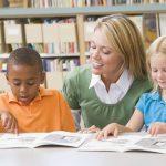 COSA SONO I BISOGNI EDUCATIVI SPECIALI?
