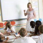 DIDATTICA CON LA LIM IN CLASSE: QUALI VANTAGGI?