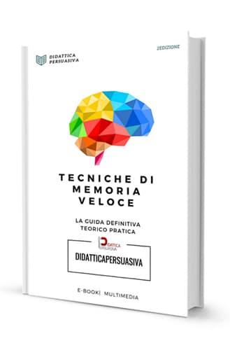 didattica-persuasiva-corso-1-edizione-tecniche-di-memoria-veloce