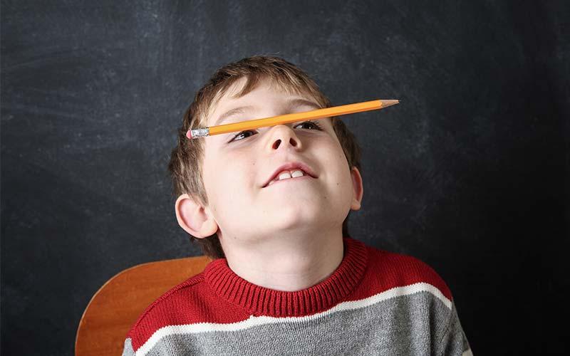 ADHD STRATEGIE DIDATTICHE