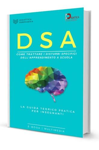 copertina-libro-come-trattare-disturbi