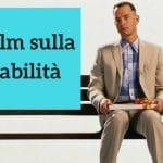 10 FILM DA MOSTRARE AGLI STUDENTI PER SPIEGARE LA DISABILITÀ.