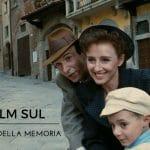 7 FILM PER RAGAZZI SUL GIORNO DELLA MEMORIA.