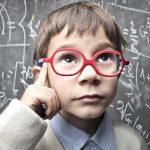 CHE COSA È LA DISCALCULIA E QUALI LE SUE CARATTERISTICHE?