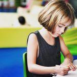 BISOGNI EDUCATIVI SPECIALI A SCUOLA: 10 PRECISAZIONI.