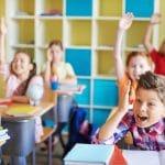 DIMINUIRE LA RABBIA IN CLASSE: 8 ATTIVITÀ VELOCI.